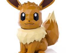 Pokemon POLYGO Eevee