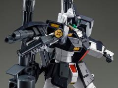 Gundam MG 1/100 GM Dominance (Philip Hughes Custom) Exclusive Model Kit