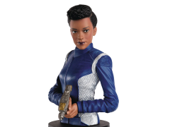 Star Trek Bust Collection #8 Michael Burnham
