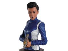 Star Trek Bust Collection #8 Michael Burnham