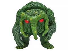 Pop! Marvel: Man-Thing Limited Edition Exclusive