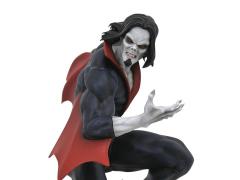 Marvel Gallery Morbius Figure