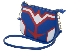 My Hero Academia All Might Crossbody