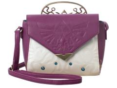 The Legend of Zelda: Twilight Princess Handbag