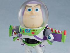 Toy Story Nendoroid No.1047 Buzz Lightyear