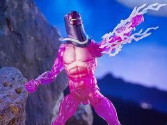 Marvel Legends Living Laser (Thanos BAF)