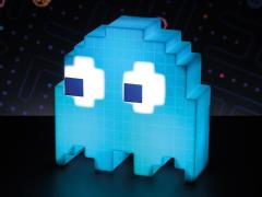 Pac-Man Ghost Light V2