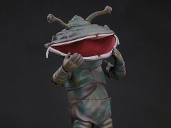 Redman MAF Kanegon Figure