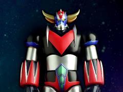 Grendizer UFO Robot Grendizer Figure
