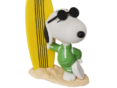 Peanuts Ultra Detail Figure No.433 Joe Cool Snoopy