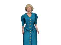 The Golden Girls Rose Action Figure