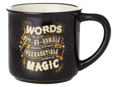 "Harry Potter ""Source of Magic"" Mug"
