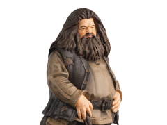 Harry Potter Wizarding World Figurine Collection Special #1 Hagrid