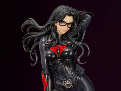 G.I. Joe Bishoujo Baroness