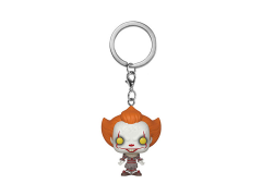 Pocket Pop! IT Chapter Two - Pennywise (With Open Arms)