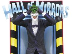Batman: The Killing Joke Gallery Joker Figure
