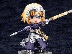 Fate/Grand Order Cu-Poche Ruler (Jeanne D'Arc)