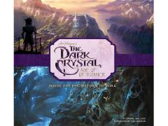 The Dark Crystal: Age of Resistance Inside the Epic Return to Thra
