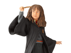 Wizarding World of Harry Potter Hermione Granger (Year One) Figurine