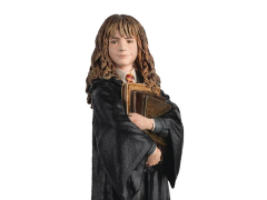 Harry Potter Wizarding World Figurine Collection #11 Hermione Granger