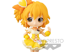 Fresh Pretty Cure! Q Posket Cure Pine (Ver.A)