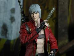Devil May Cry 3 Dante 1/6 Scale Figure