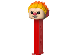 Pop! PEZ: The Year Without Santa Claus - Heat Miser