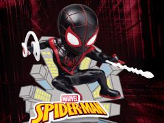 Marvel Mini Egg Attack MEA-013 Spider-Man (Miles Morales) PX Previews Exclusive