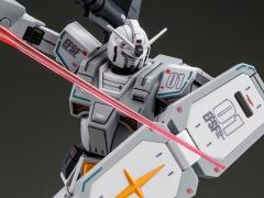 Gundam HG The Origin 1/144 Heavy Gundam (Rollout Color) Exclusive Model Kit
