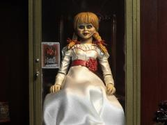 Annabelle Comes Home Ultimate Annabelle Figure