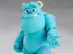 Monsters, Inc. Nendoroid No.920 Sulley (Standard Ver.)