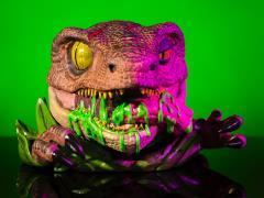 Jurassic Park Mondoid Raptor