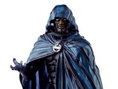 Cloak & Dagger Marvel Legends Cloak (SP//dr BAF)