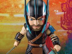 Thor: Ragnarok Egg Attack Action EAA-053 Thor PX Previews Exclusive