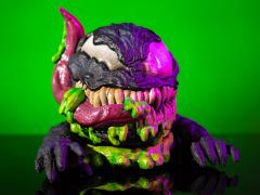 Marvel Mondoid Venom