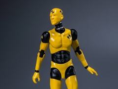 TestMan Pocket Elite Series 1/12 Scale Figure