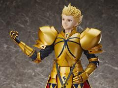 Fate/Grand Order Archer (Gilgamesh) 1/4 Scale Figure