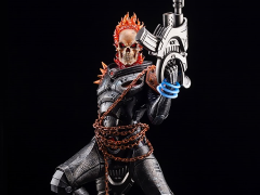 Marvel ArtFX Premier Cosmic Ghost Rider Limited Edition Statue