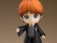 Harry Potter Nendoroid No.1022 Ron Weasley