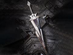 T01C Tyrant's Blade (Chrome)