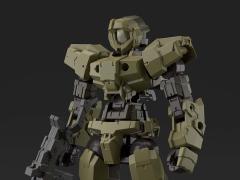 30 Minute Missions #11 eEXM-17 (Alto Green) Model Kit