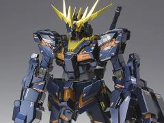 Gundam Fix Figuration Metal Composite RX-0 Banshee