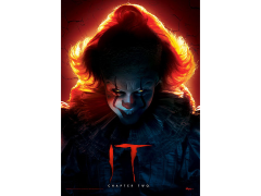 It Chapter Two (Deadlights) MightyPrint Wall Art