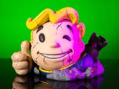 Fallout Mondoid Vault Boy