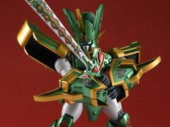 Madou King Granzort Variable Action Super Granzort (Okawara Kunio Color Ver.)