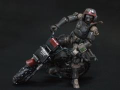 Acid Rain FAV-A07 Stealth Trooper Set