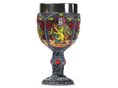 Wizarding World of Harry Potter Gryffindor Goblet