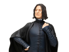 Wizarding World of Harry Potter Professor Snape Figurine