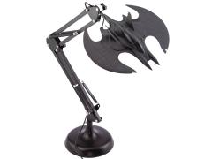 DC Comics Batwing Poseable Desk Lamp