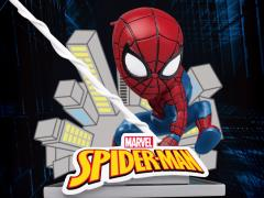 Marvel Mini Egg Attack MEA-013 Spider-Man PX Previews Exclusive